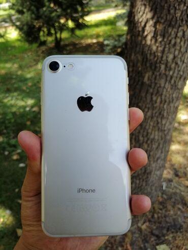 IPhone 7 32g позвоните строго любой время