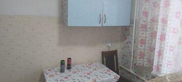 Сдается квартира: 1 комната, 30 кв. м, Бишкек