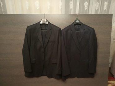 Продаются костюмы для мужчин высокого в Бишкек