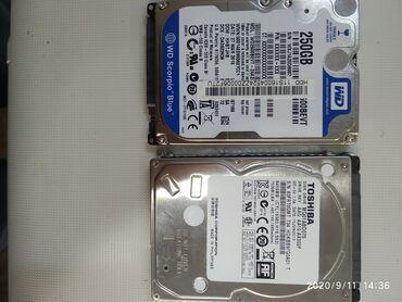 alfa romeo 156 25 at - Azərbaycan: Sert Disk 250 GB -25 azn 750 GB -50 azn
