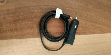 Bakı şəhərində Avtomobil USB adapteri