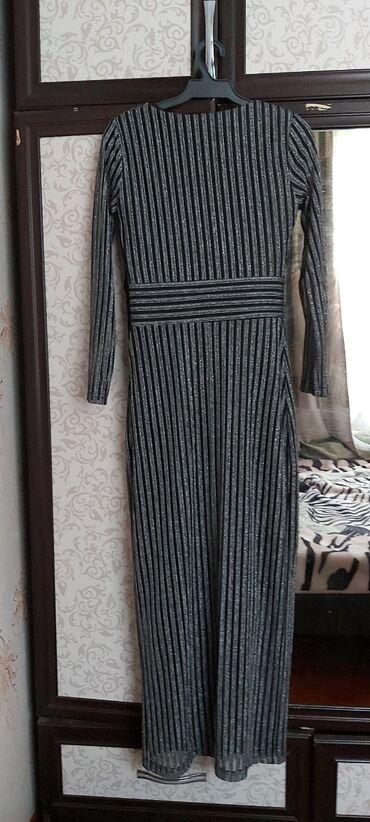 Платья турецкая. Бренд. Купила за 3700сом. Только один раз носила