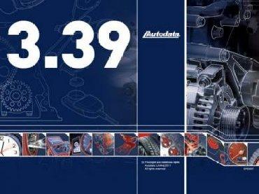 Auto Data 3.39 na Hrvatskom 500 dinAuto Data 3.45 na Engleskom 800 din