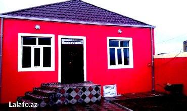 Satış Evlər mülkiyyətçidən: 56 kv. m, 2 otaqlı