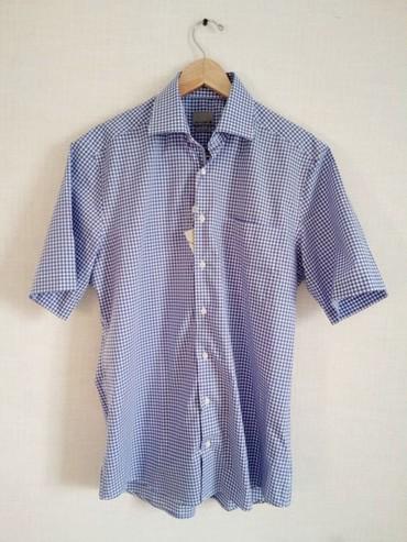 Продаю рубашку. Новая! в Бишкек