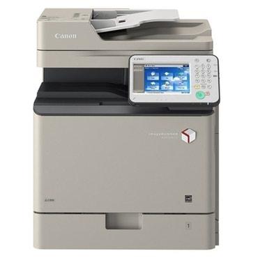 цветной принтер три в одном в Кыргызстан: Принтер МФУ, принтера, принтеры CanonImage Runner Advance C250, 25