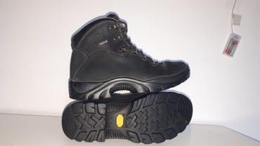 Olang - Srbija: Olang vodootporne cipele za decake tople,neklizajuce,otporne na