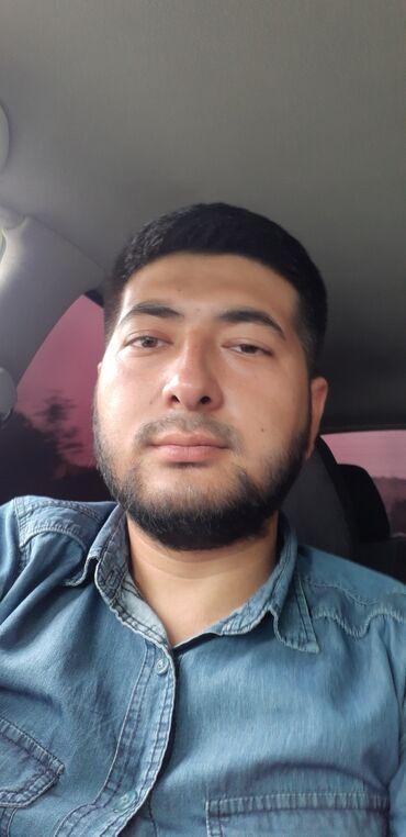 муж на час в Кыргызстан: Ремонт     С выездом на дом