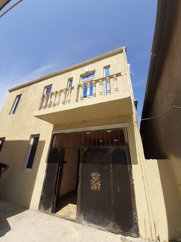Продам - Азербайджан: Продам Дом 180 кв. м, 4 комнаты
