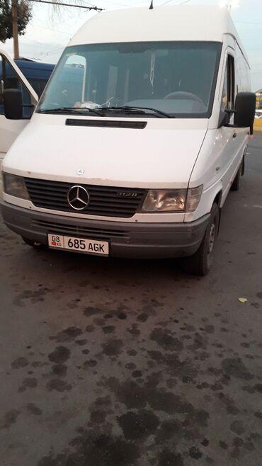 Грузовые перевозки - Чон Сары-Ой: Здравствуйте всем уважаемым клиентам работаем грузоперевозка Алмата