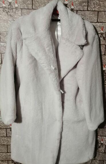 Продаю Турецкое пальтоМягкое,тёплое,лёгкое,женственное,нежно