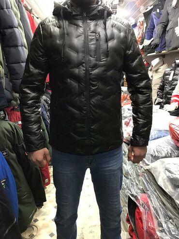 распродажа платьев больших размеров в Кыргызстан: Распродажа турецких курток по самым низким ценам доставка по