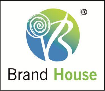 """работа в бишкеке водитель с бусом в Кыргызстан: Срочно в компанию """"Brand house"""" требуются водители с личным бусом"""