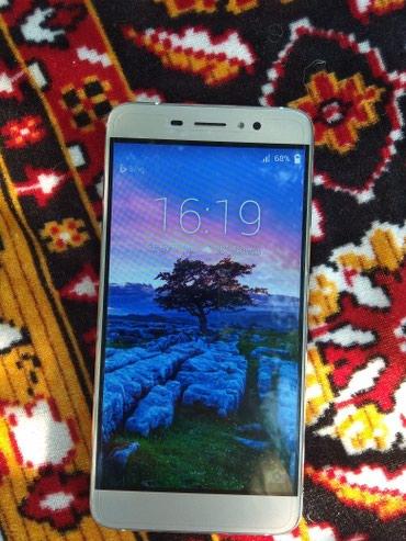Göyçay şəhərində 160Azn ulefone S8 yadawi 16Gb