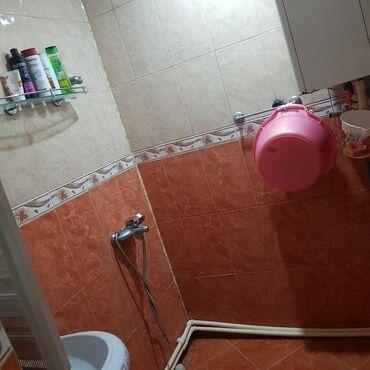 Продажа домов 50 кв. м, 1 комната, Бялядия (муниципалитет)