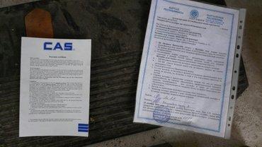 Авто весы для грузовых автомобилей в Бишкек