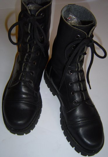 """buffalo"" shoes original koza model dr martens 37 original ""buffalo"" - Beograd"
