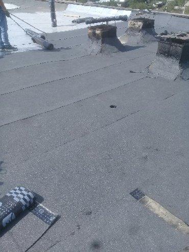 ремонт нексия в Кыргызстан: Ремонт Крыши!!!