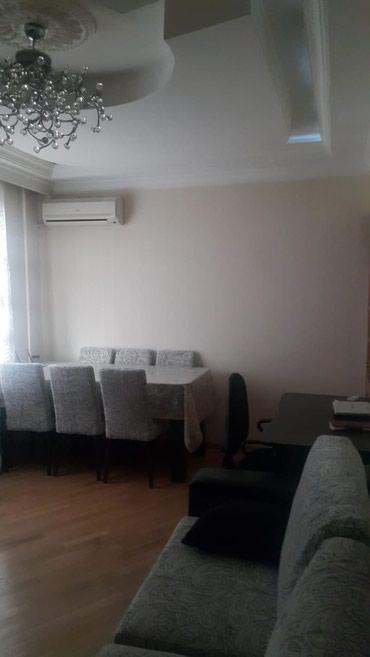 Bakı şəhərində Bina evi satilir unvan kohne guneshli patstansiya kerpic zavoda