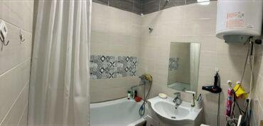 Продаю квартиру 3 комнаты в микрорайоне Улан -2 106 улучшеная серия