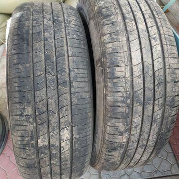 Продаю диски диск колеса донголек резина шина шины балон Р15/205/65