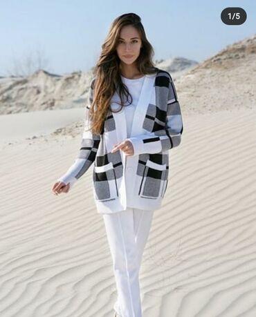 женские платья дешево в Кыргызстан: Трикотажные тройки, пожалуйста все кто писали и просили. Получили