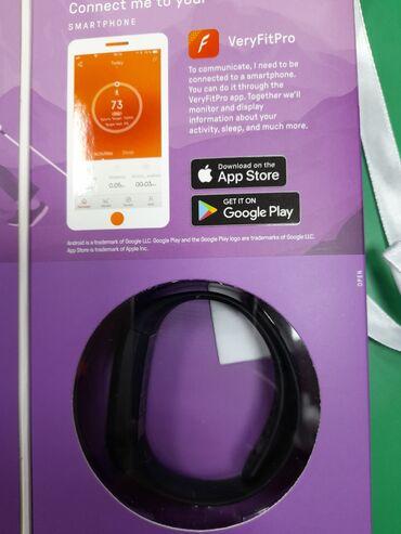 2483 oglasa: Smart sat nov.kupljen u telenoru. Pogledajte i ostale moje oglase