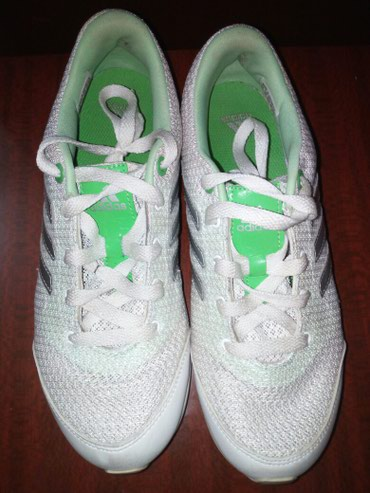 Обувь женская новая и б/у в отл.состоянии в Кара-Балта