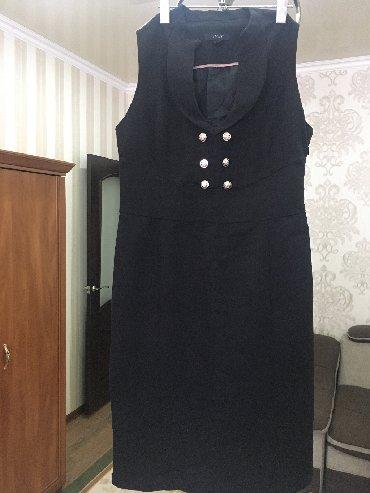 сумка mia в Кыргызстан: Платье Коктейльное 0101 Brand M