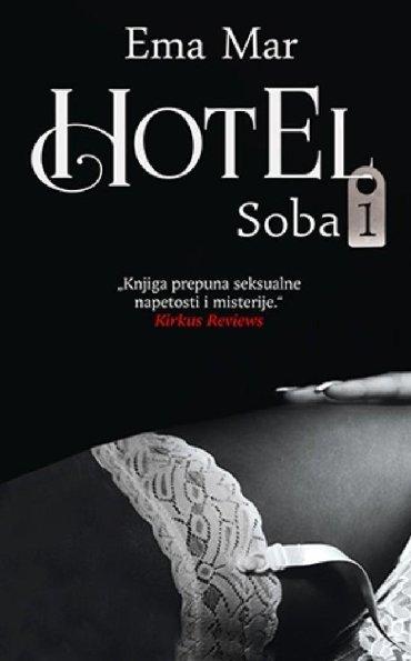 HOTEL SOBA 1