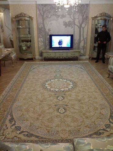 Элитные ковры Иранские Турецкие ковры. в Бишкек