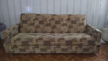 10589 объявлений: Продаю мягкую мебель Комплект - диван + 2 креслаПредпочтительный