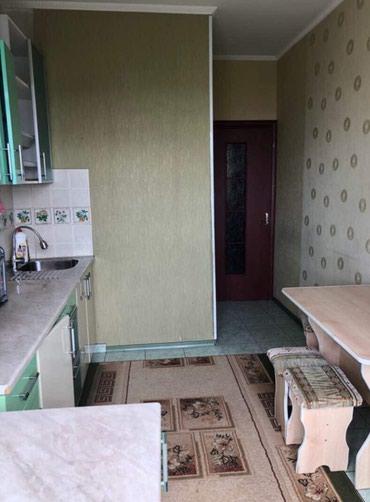 Сдаётся 3х комнатная квартира Ахунбаева/Тыныстанова 25000сом в Бишкек