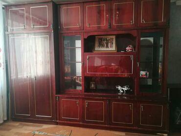 термобиндеры для дома в Кыргызстан: Мебельный гарнитур | Для дома, гостиной