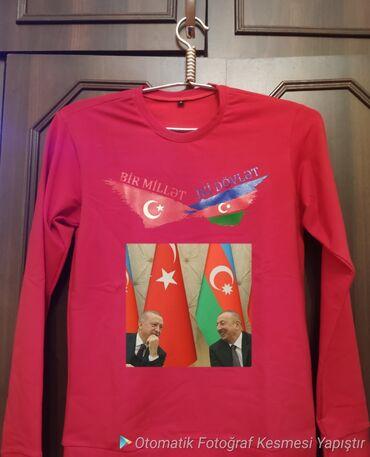 atlas koynekler - Azərbaycan: Yeni dizayn koynekler