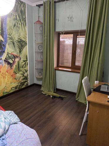 бурение скважин в бишкеке в Кыргызстан: Продажа домов 115 кв. м, 5 комнат, Свежий ремонт