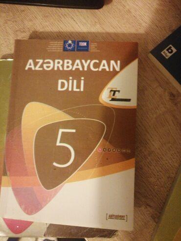 Ingilis dili kohne test burker 5ci sinif/7ci sinifAzerbaycan dili