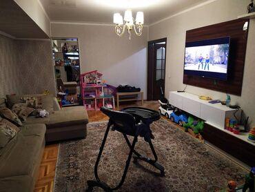 Продается квартира: Индивидуалка, Филармония, 2 комнаты, 62 кв. м