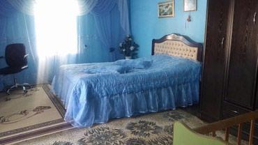 Продаю кровать б/у (использовали 1 год) в Бишкек