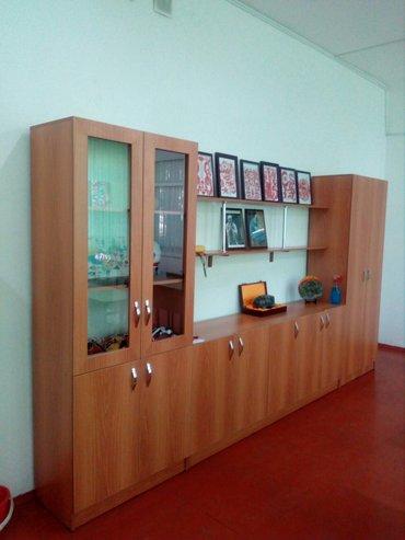 Мебель для дома и офиса в Бишкек