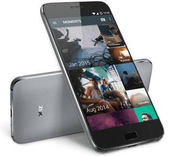 продаю или меняю lenovo zuk z1 3/64, android 7. 1. 2, европейский,  со в Бишкек
