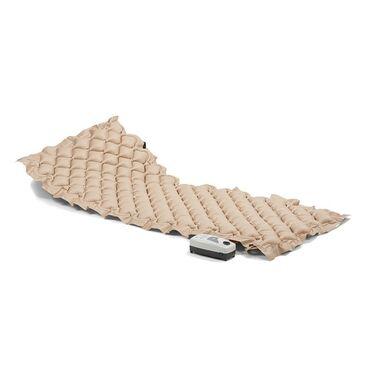 пескоблок цена бишкек в Кыргызстан: Противопролежный матрас!!!в отличном состоянии!цена 3200 сом!
