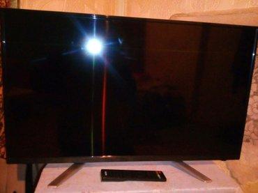 Продаю  led телевизор Yasin 29-дюйм 74- см. цифра dvb-t2, спутник dvb- в Бишкек