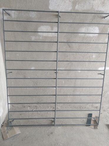 Сварка | Решетки на окна | Гарантия