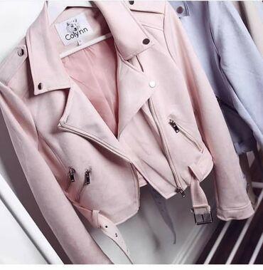 Velur jakne S.M.L.XL 3450 dinara es