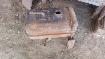 резиновые сапоги детские в Ак-Джол: Зил га газ 53 самосвал га Масленный бачок на подемник целиндр