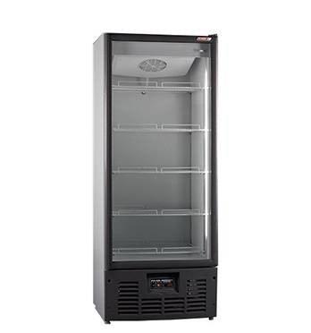 \!Витринные холодильники! Производство Россия, Китай! \ в Бишкек