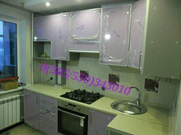 Кухонные в Бишкек
