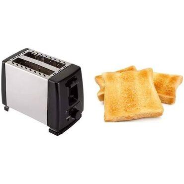Toaster nov, akcija 1900