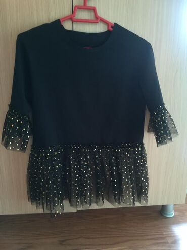 Ženska odeća | Loznica: Nova majica. Mnogo lepše izgleda uživo. :) Poštarina nije uračunata u